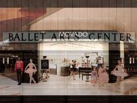 "Ballet Bellevue - A ""Nutcracker"" Production"