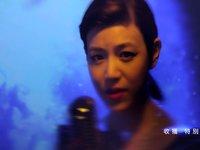 Jiang Jin-Lin
