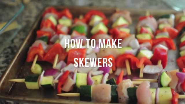 Image Result For How To Make A