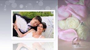 Beispiel: Ihr Hochzeitsvideo, Video: Studio Banac.