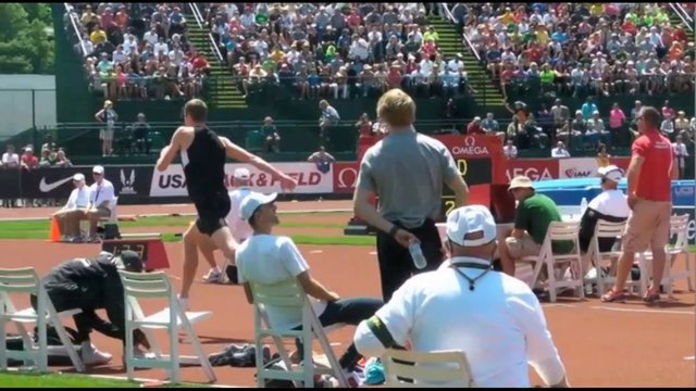 2013-pre-classic-derek-drouin-national-record-2-angles-2-36m
