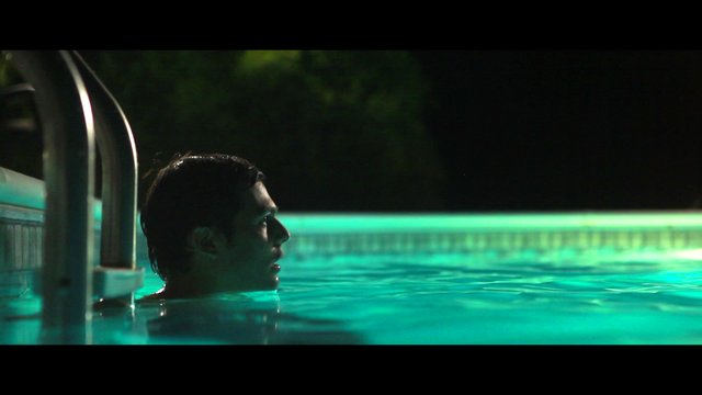 Grotto (2013) - Official Trailer