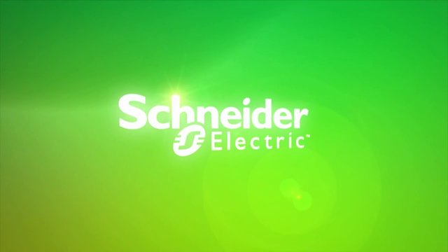 √ APC by Schneider Electric SYMMETRA MW