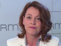 Ursula Vranken: Clonmanager oder echte Führungspersönlichkeit?