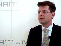Stefan Kober: Mehr Erfolg durch klare und wertschätzende Führungssprache