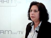 Tatjana Oberhauser: Ergänzen statt ersetzen ist das moderne HR!