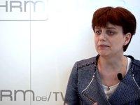 Petra Wagner: Umgang mit emotionalen Belastungen im Unternehmen