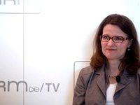 Dr. Irene Preußner-Moritz: Chefsache - psychische Gesundheit