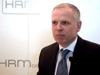 Florian Rast: Workforce Management erfordert unternehmerische Entscheidungen