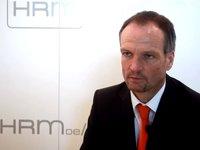 Michael C. Maier: Initiative BGM - Selbstbewertung und tragende Säulen