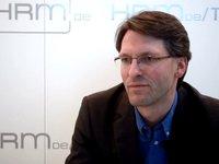 Dr. Joachim Stempfle: Manager zu Talent-Managern machen