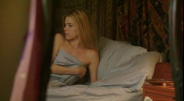 Brooke Anne Smith Sex Scenes 75