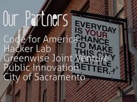 Code for Sacramento: How Civic Hacking Helps Our Cities
