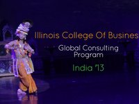 University of Illinois: GCP India 2012- 13  (Long Version)