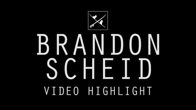 Kitesurfing News - 2013 Triple-S Rider Highlight Videos