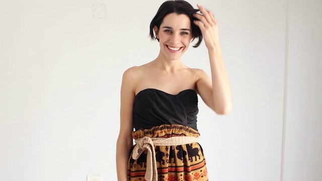 ... de modelos - modelos - agencias de modelos argentinas - models agency