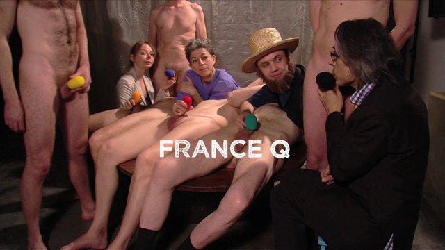 France Q