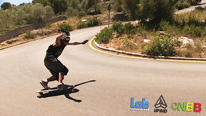 EL MAGO sessions Mallorca 2013