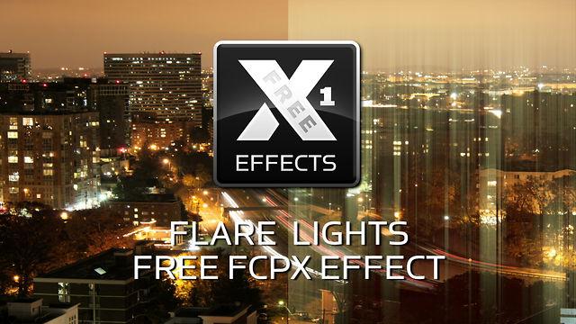 fcp free plugins