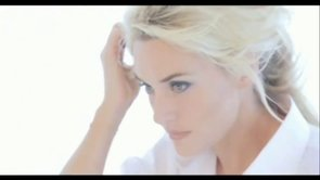 "Videos about ""Kate Winslet"" on Vimeo"