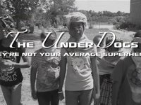 Tco Films & The  Pr Boss Presents: The Underdogs (trailer)
