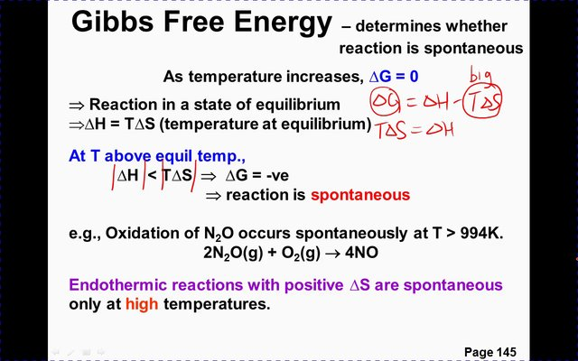 Pg142-145 5. Gibbs free energy.mp4 on Vimeo