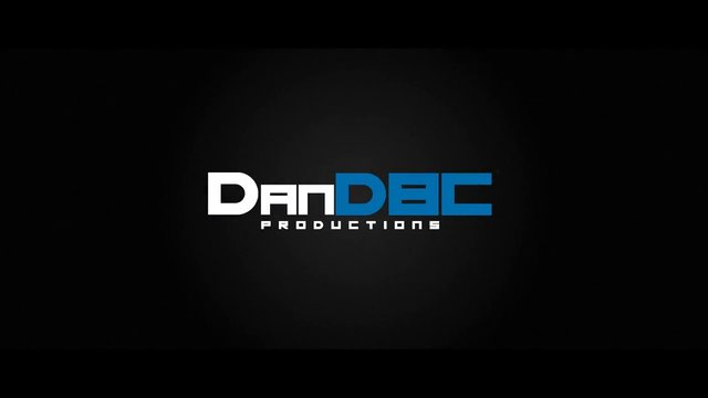 DanDBC Productions Demo Reel 2013