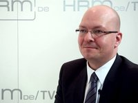 Mischa Wittek: Aktuelle Trends im Workforce Management