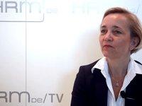 Dr. Sonja Radatz: Alle überlastet?!? Und wer bringt dann die Ergebnisse?