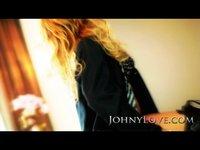 JohnyLovePhoto