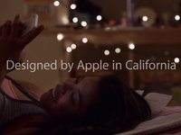 Apple | Our Signature