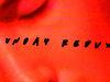 Sunday Redux (Concert Movie) (2010)
