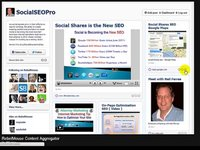 Social Shares SEO from Neil Ferree on Vi...