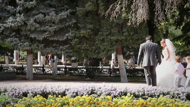 Свадебный видеограф Вадим Мокроусов, Армавир