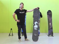 DBK presents his 1213 quiver