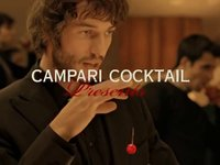 Campari | Orange Passion