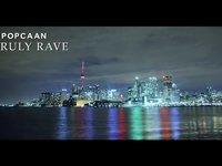 Popcaan - Unruly Rave