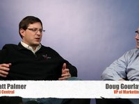 Arista Fireside Chat Video #1: Economics of Implementing SDN