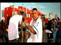 Nelly feat St Lunatics - Ride Wit Me