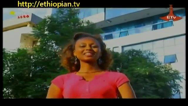 – June 15, 2013 Ethiopian TV Live Music News Drama Streaming