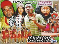 Diamond Kingdom 2