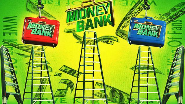رض الموني إن ذا بنك