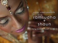 Matrimonio indiano - una festa di colore e suggestione