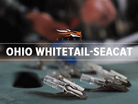 Seacat's Ohio Whitetail