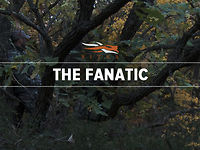 Fanatic Jacket
