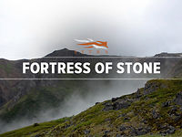 Fortress of Stone