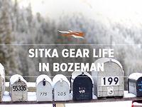 Life in Bozeman