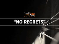 "Dusty Lutt's ""No Regrets"""