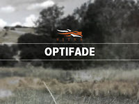 Sitka Gear OPTIFADE(TM) COMMERCIAL