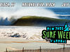 New York Surf Week 2013 | Promo